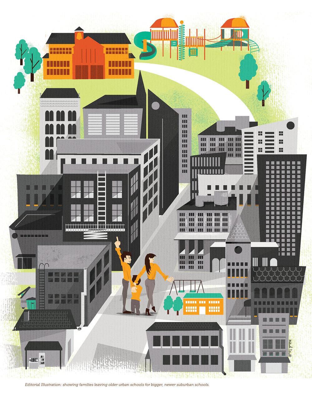 cityschools-lores.jpg