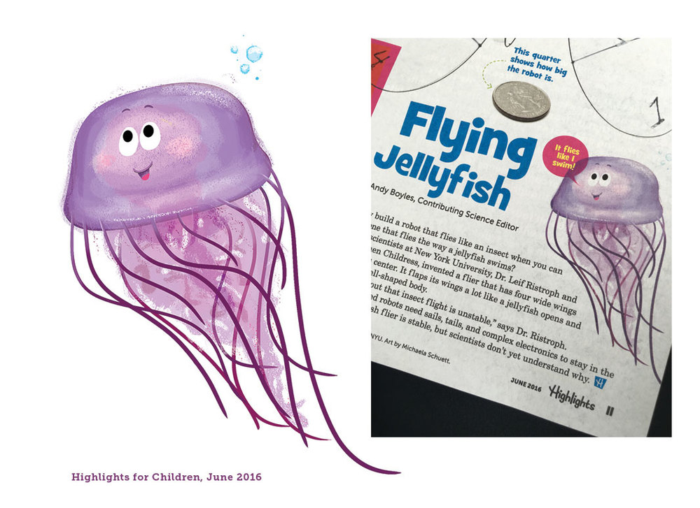 highlights_jellyfish.jpg