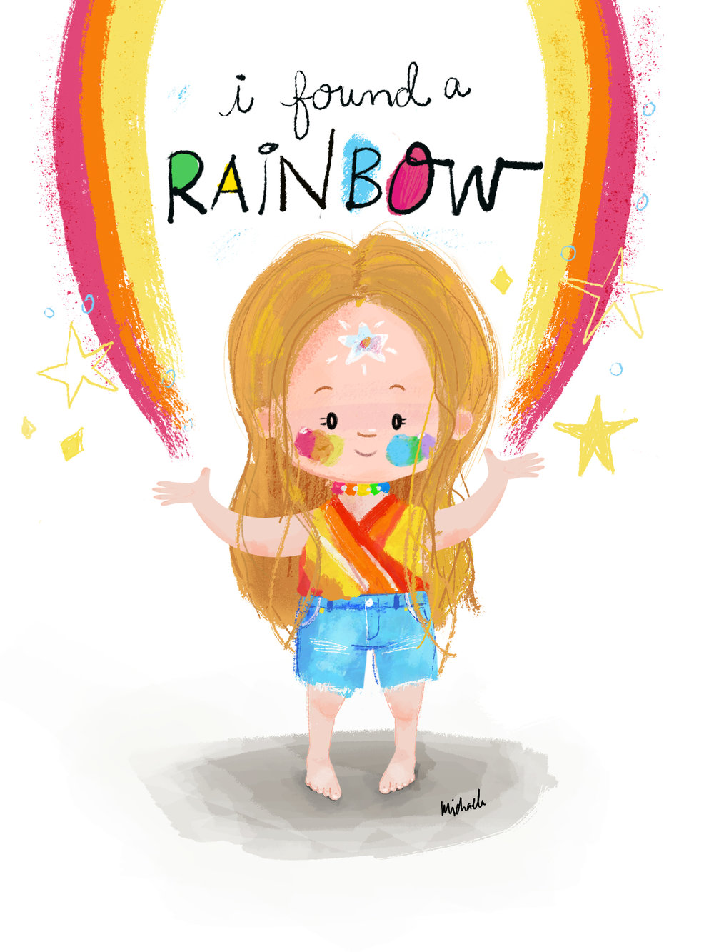 Rainbow-Kesha.jpg