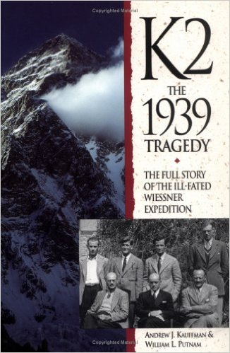k2 the 1929 tragedy book.jpg