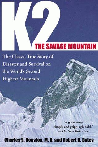 k2 the savage mountain.jpg