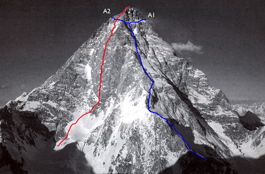 k2 west ridge route left.jpg