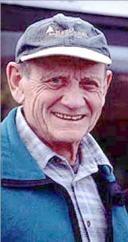 Pete Schoenig