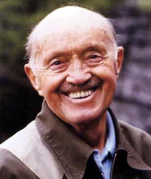 Fritz Weissner.