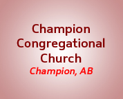 Champion Congregational Church.jpg