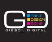 Gibson Digital.jpg