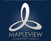 Mapleview Community Church.jpg