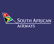 South African Airways.jpg