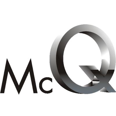 McQ_Logo_Trans_Square_400x400.png
