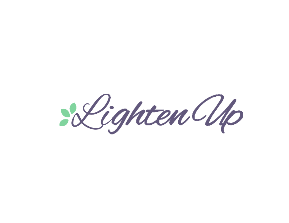 LightenUp.png