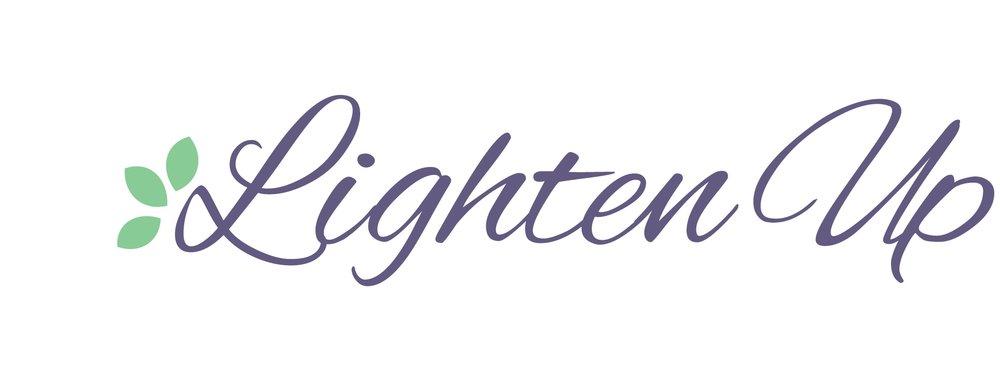 LU Logo_Final.jpg