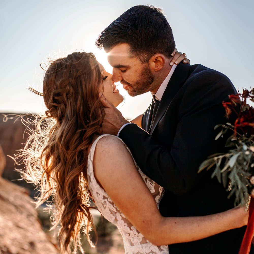 Bryce-Canyon-National-Park-Elopement