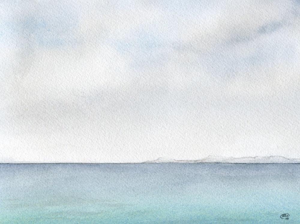 Playa Mar 6