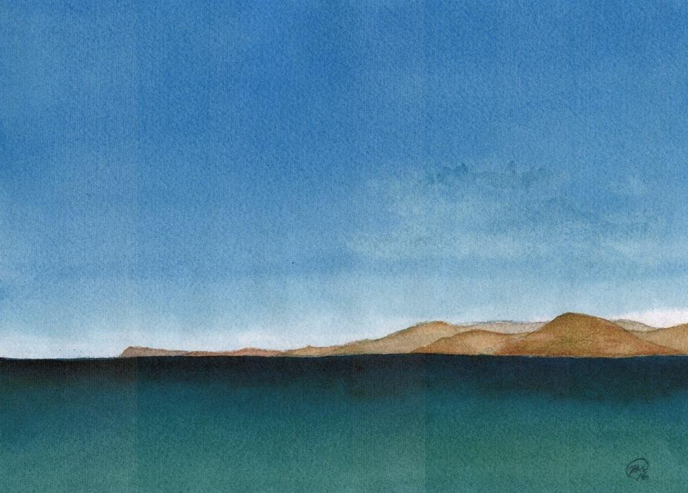 Playa Mar 7