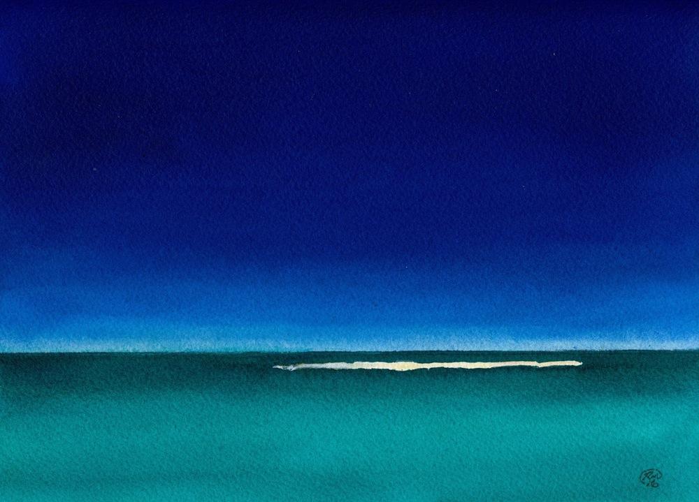 Playa Mar 10