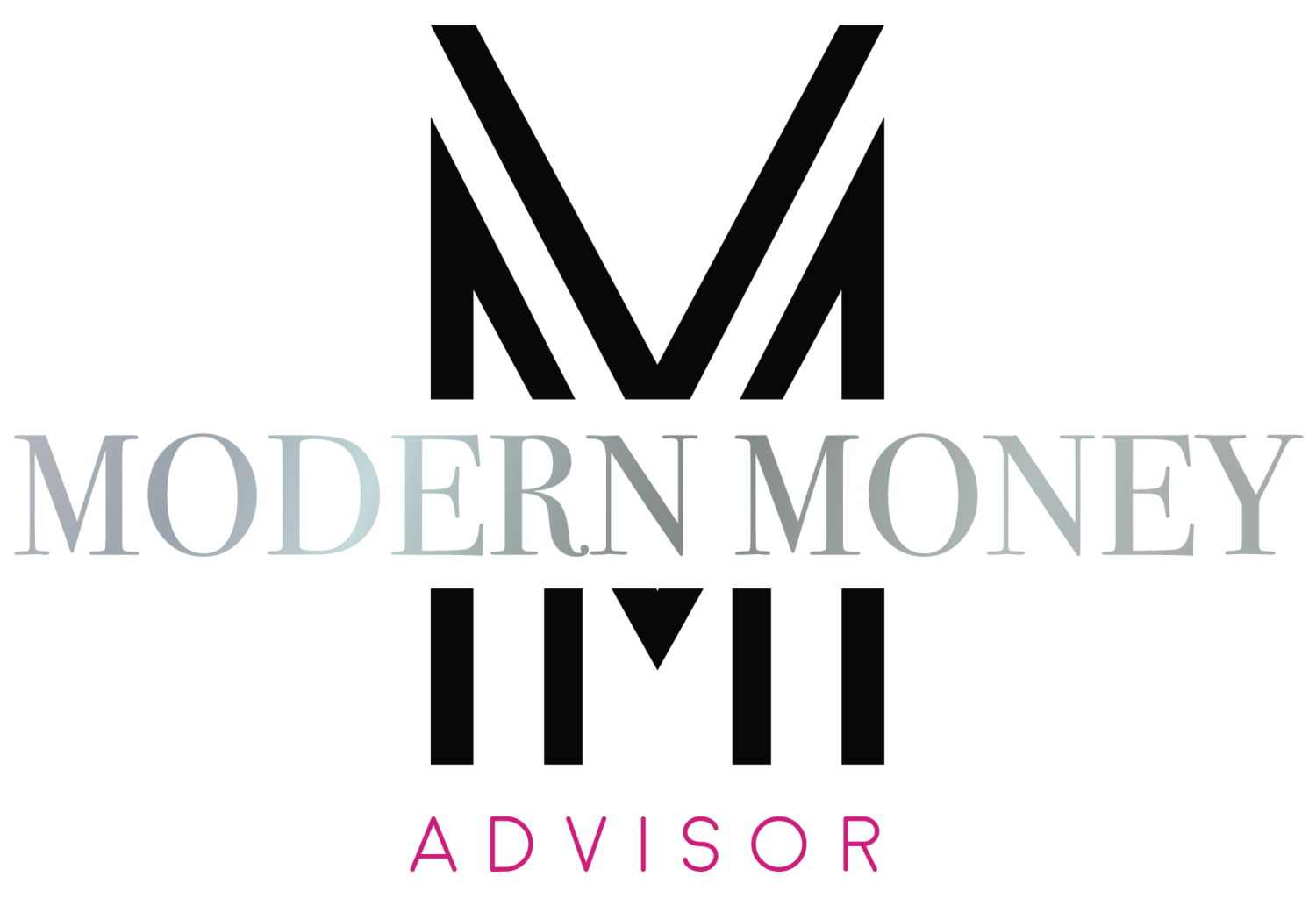 Modern Money Advisor