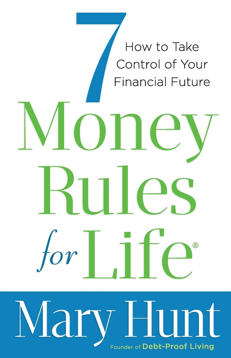 7 Money Rules for LIfe.jpg