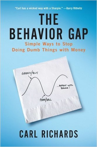 The Behavior Gap.jpg