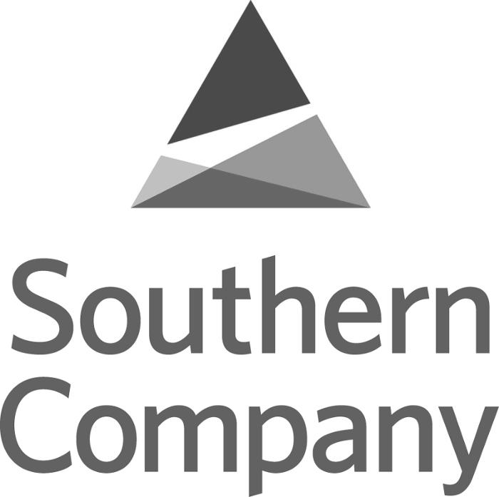 Southern_company_logo.png
