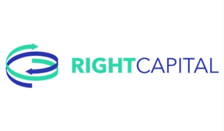 Right Capital