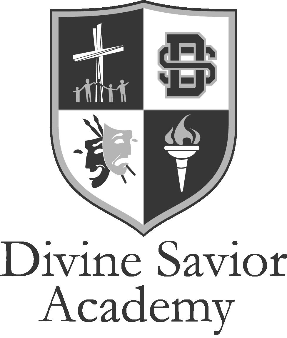 Divine Savior.png