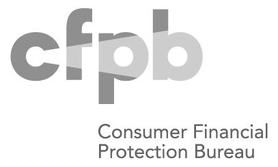 CFPB1.png