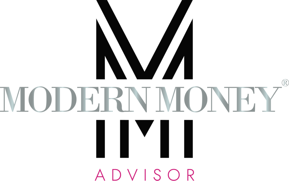 Updated Logo transparent background.png