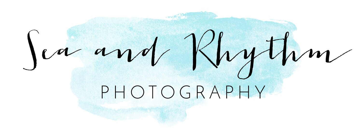 Documentary Dallas Family Photographer, Mckinney, TX