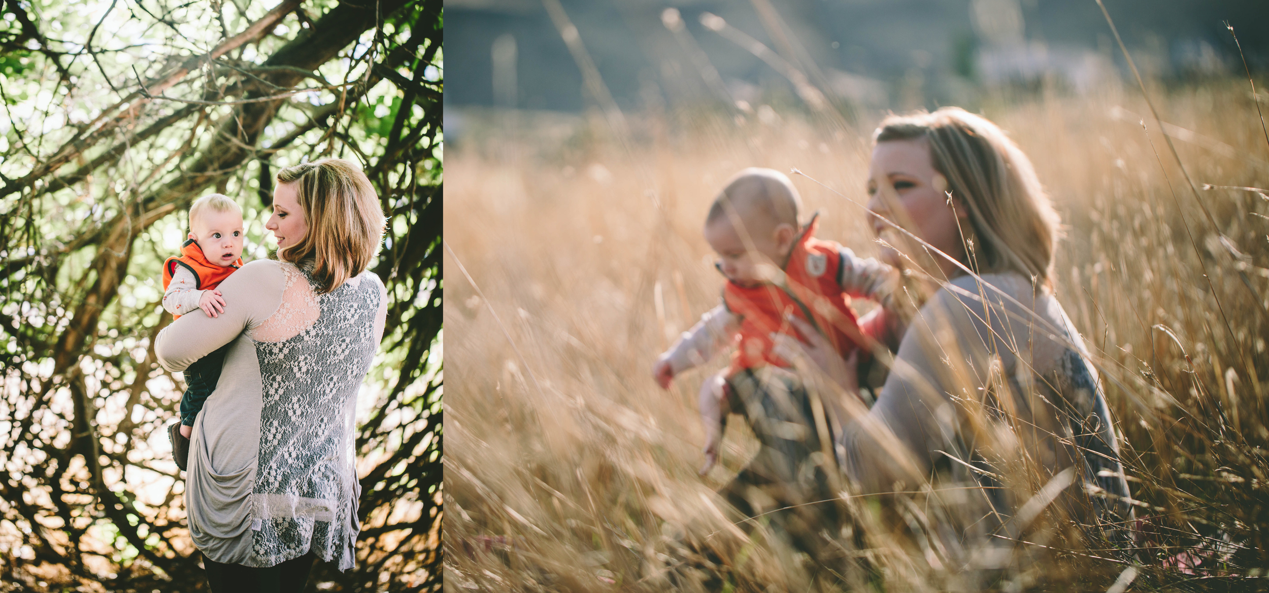 family_photographer_in_north_dallas,_tx