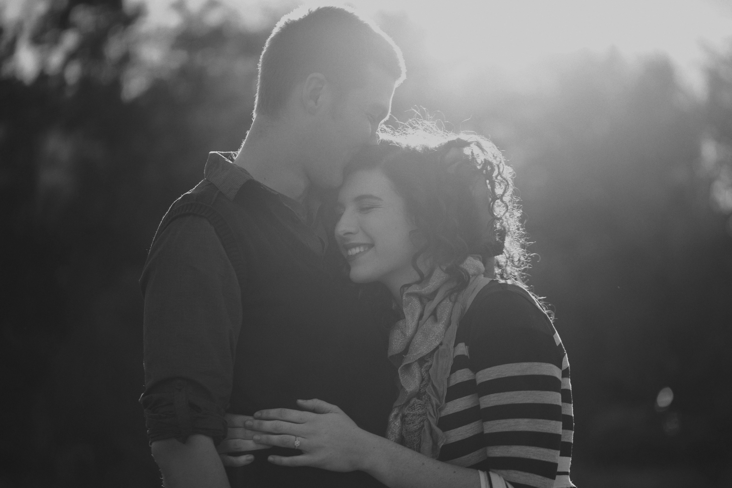 beautiful_engagement_session_in_anna_by_sea_and_rhythm_photography
