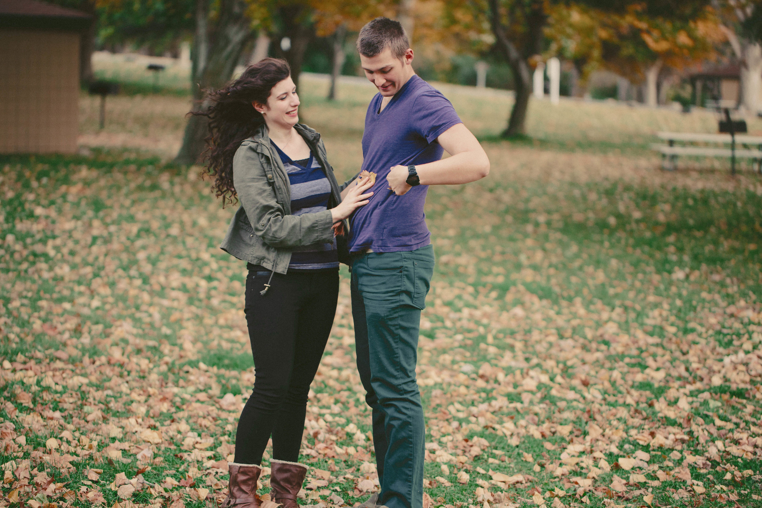 beautiful_engagement_session_in_denton_by_sea_and_rhythm_photography