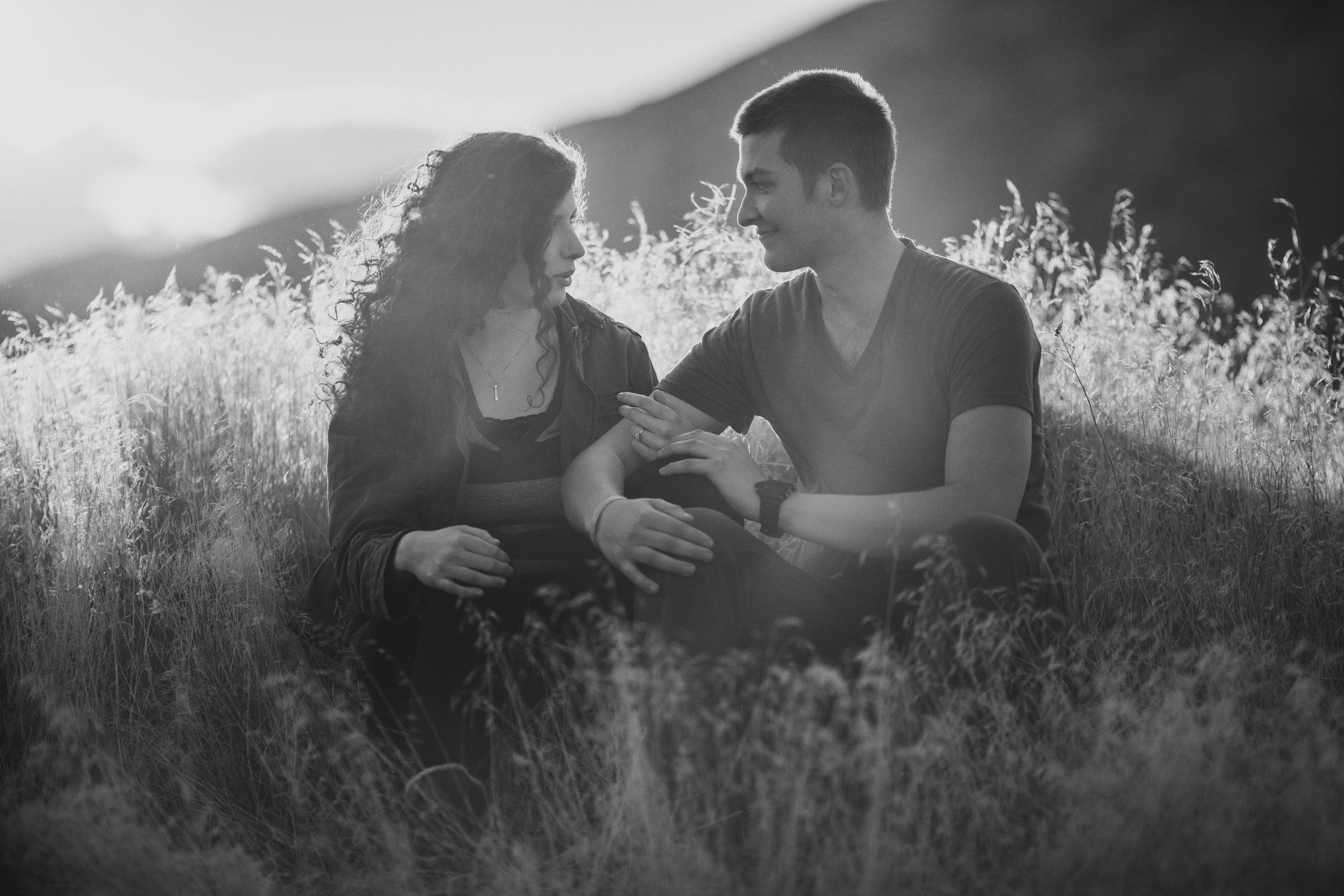 beautiful_engagement_session_in_denton_county_by_sea_and_rhythm_photography