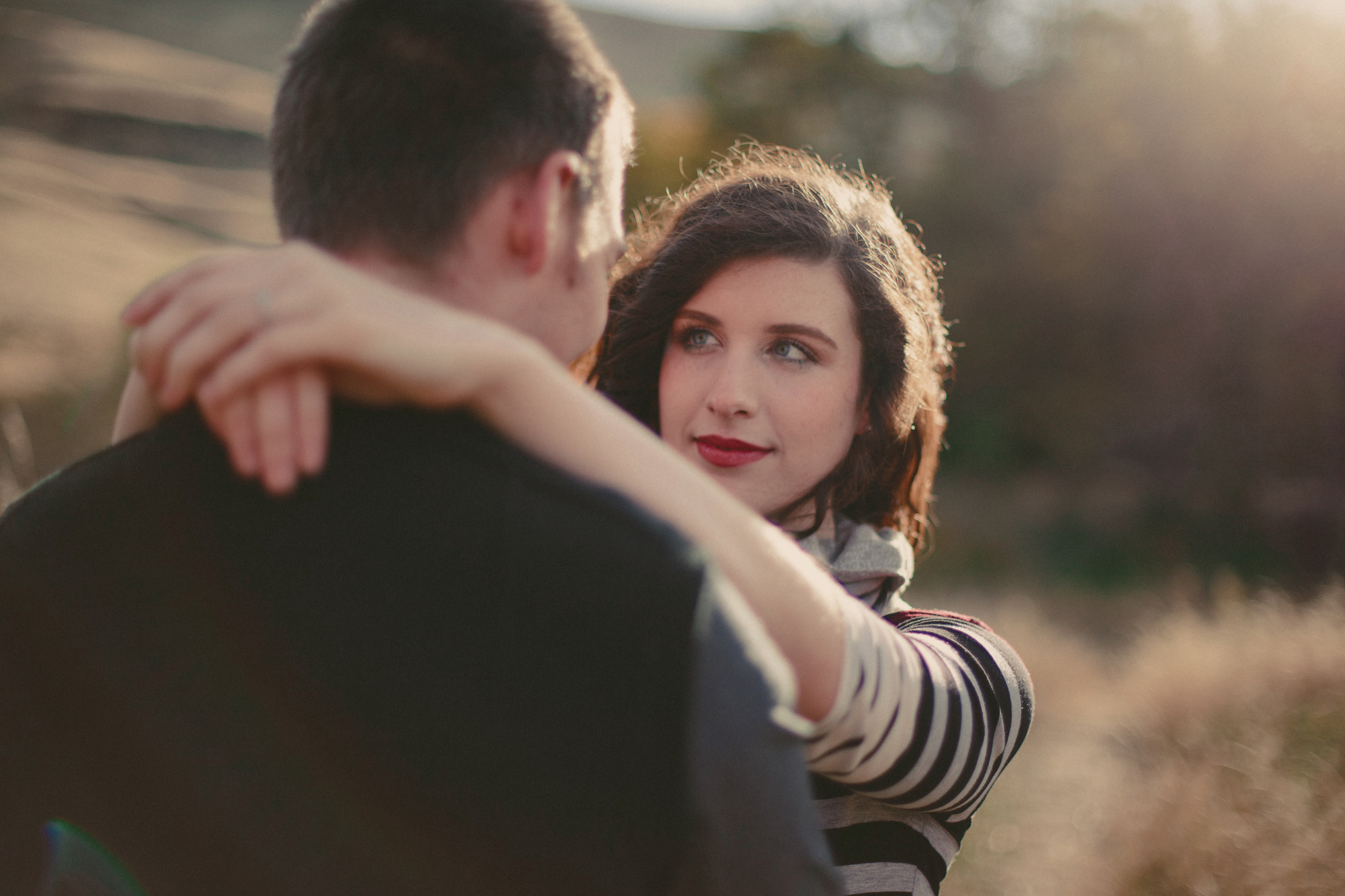 beautiful_engagement_session_in_duncanville_by_sea_and_rhythm_photography
