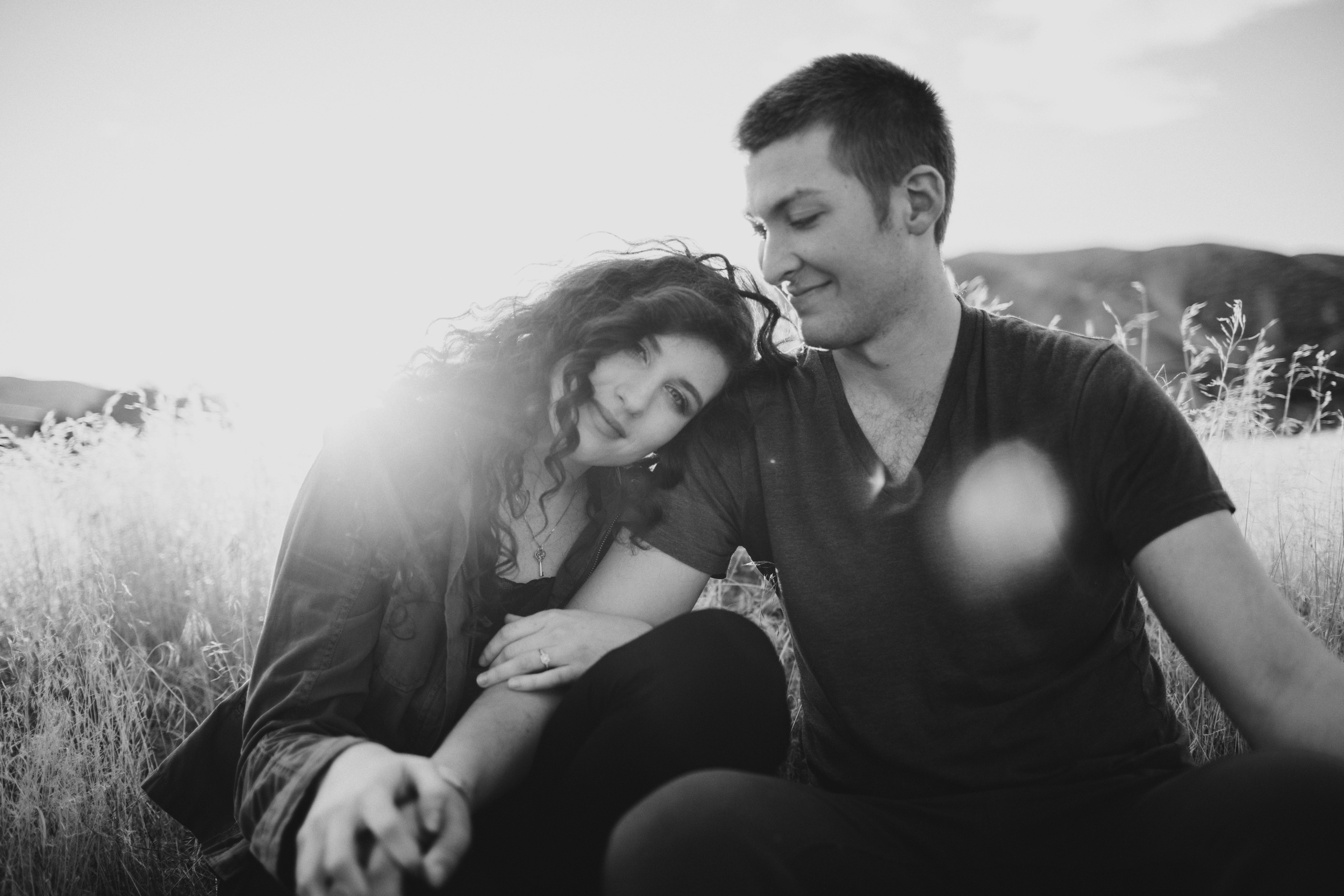 beautiful_engagement_session_in_exposition_park_dallas_by_sea_and_rhythm_photography
