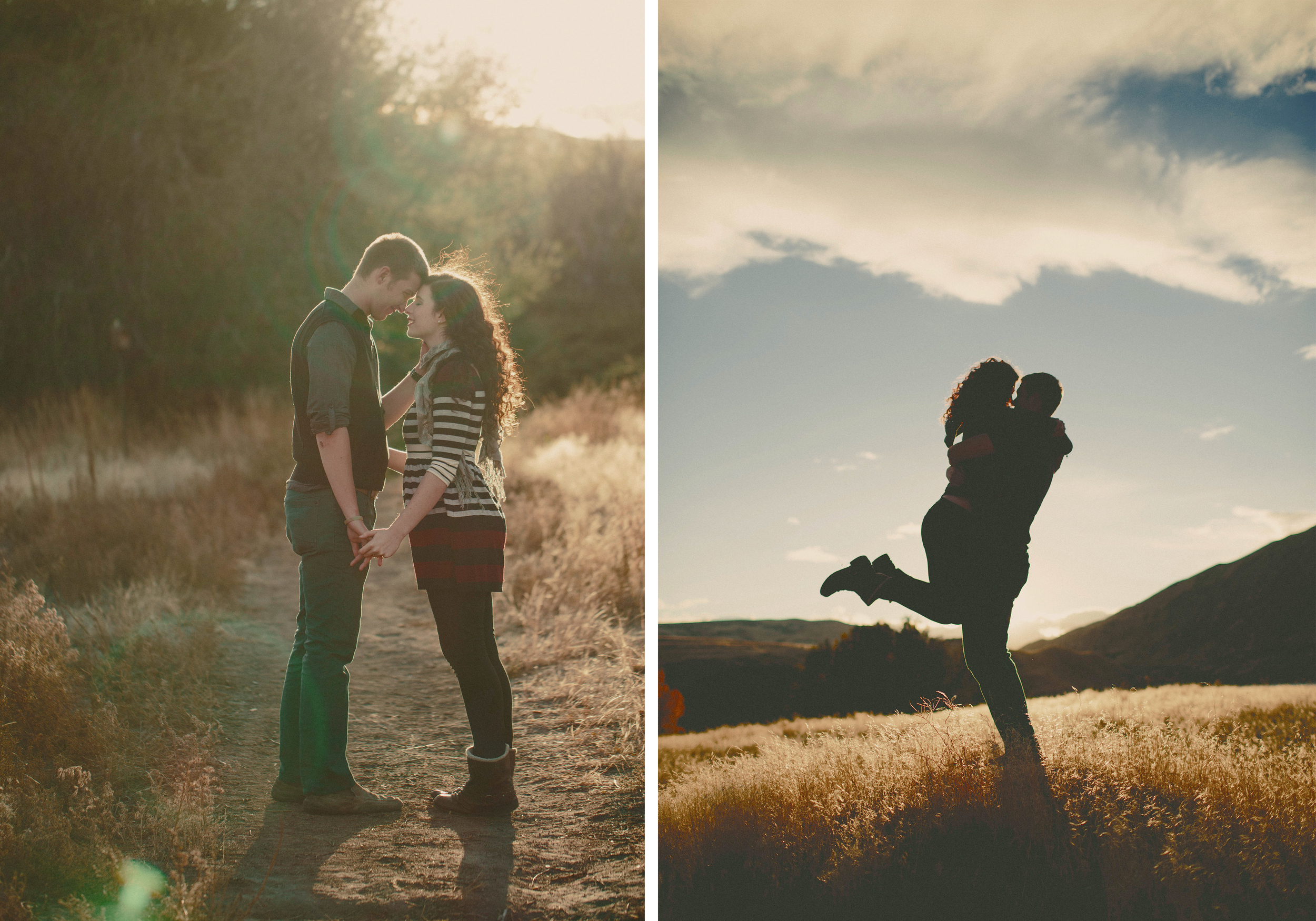 beautiful_engagement_session_in_flower_mound_by_sea_and_rhythm_photography