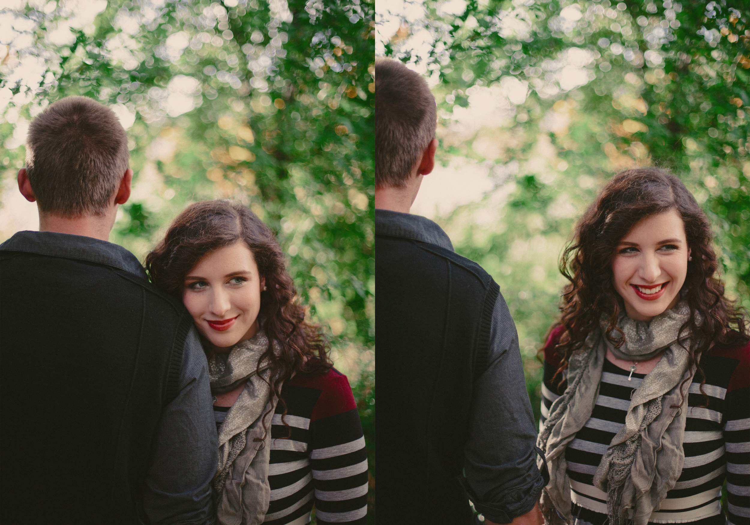 beautiful_engagement_session_in_frisco_by_sea_and_rhythm_photography