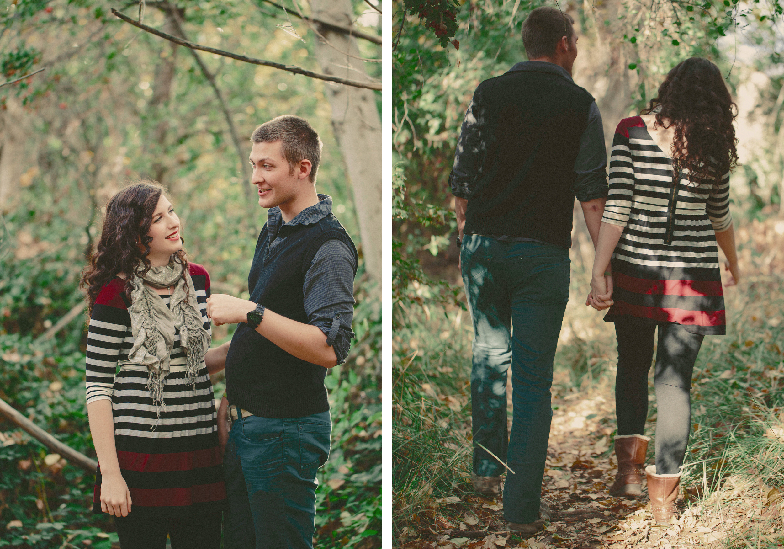 beautiful_engagement_session_in_glenn_heights_by_sea_and_rhythm_photography_2