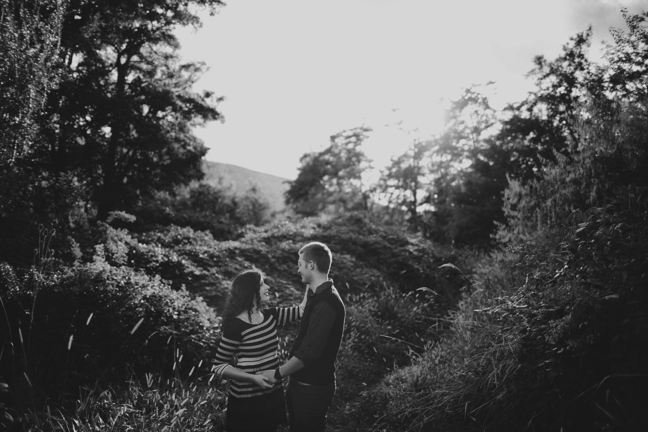 beautiful_engagement_session_in_lowry_crossing_by_sea_and_rhythm_photography