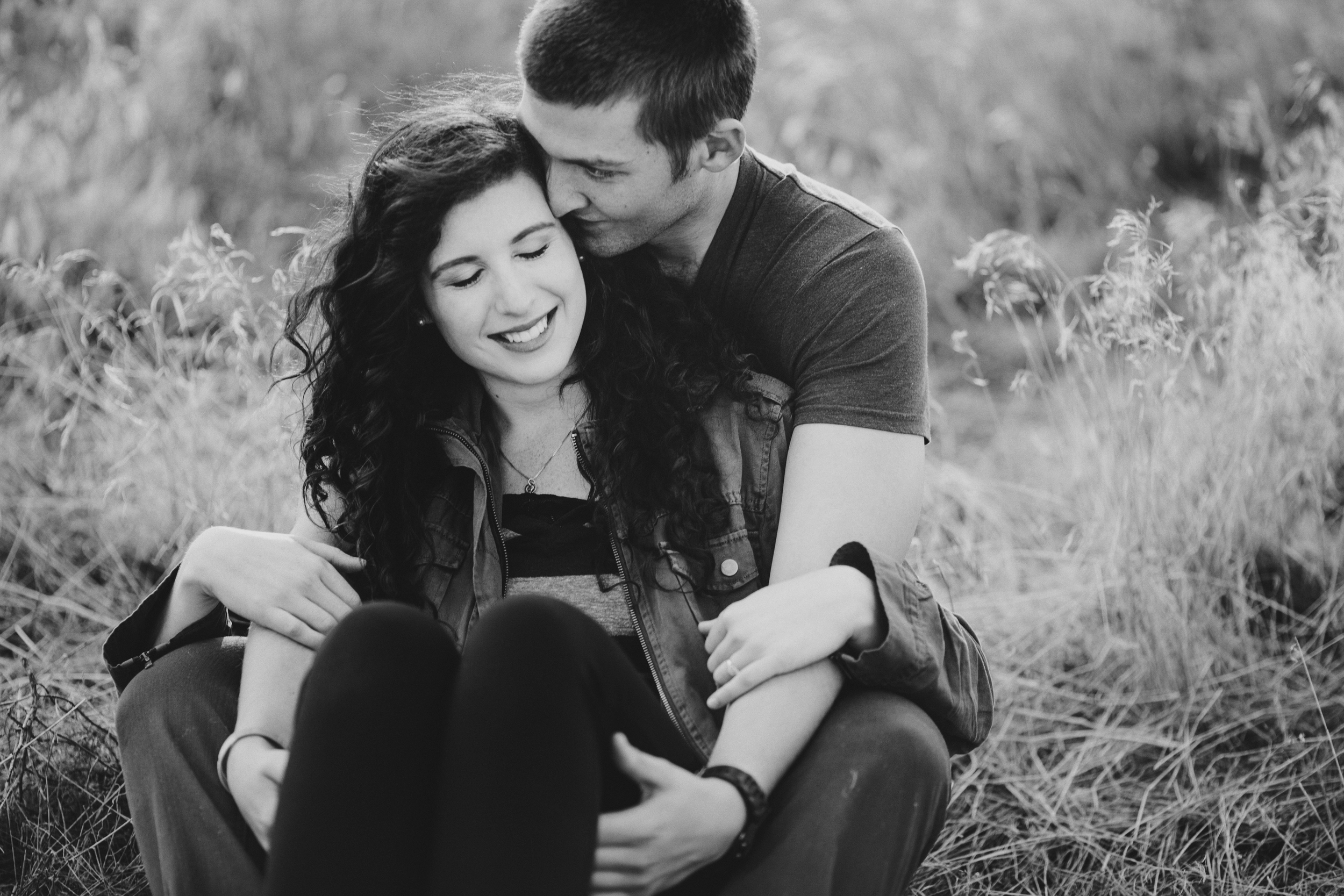 beautiful_engagement_session_in_mckinney_by_sea_and_rhythm_photography