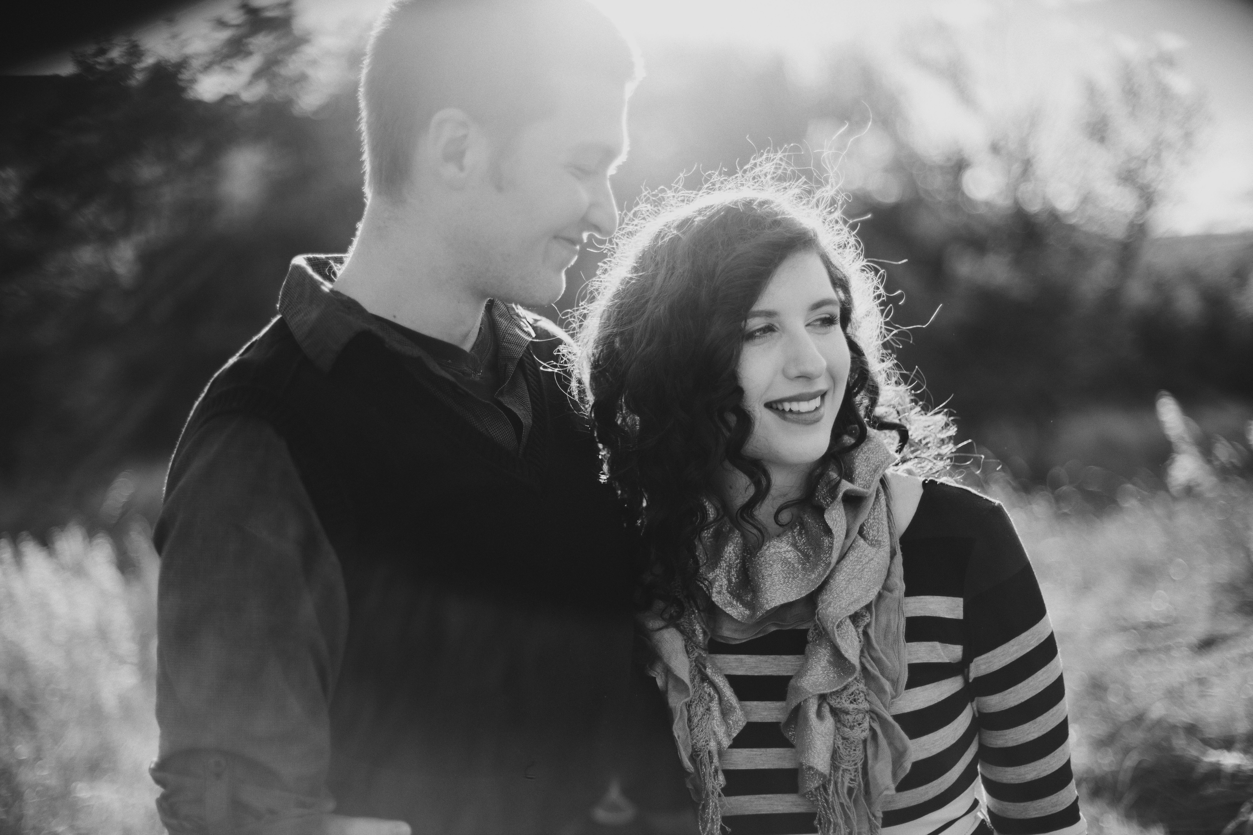 beautiful_engagement_session_in_van_alstyne_by_sea_and_rhythm_photography