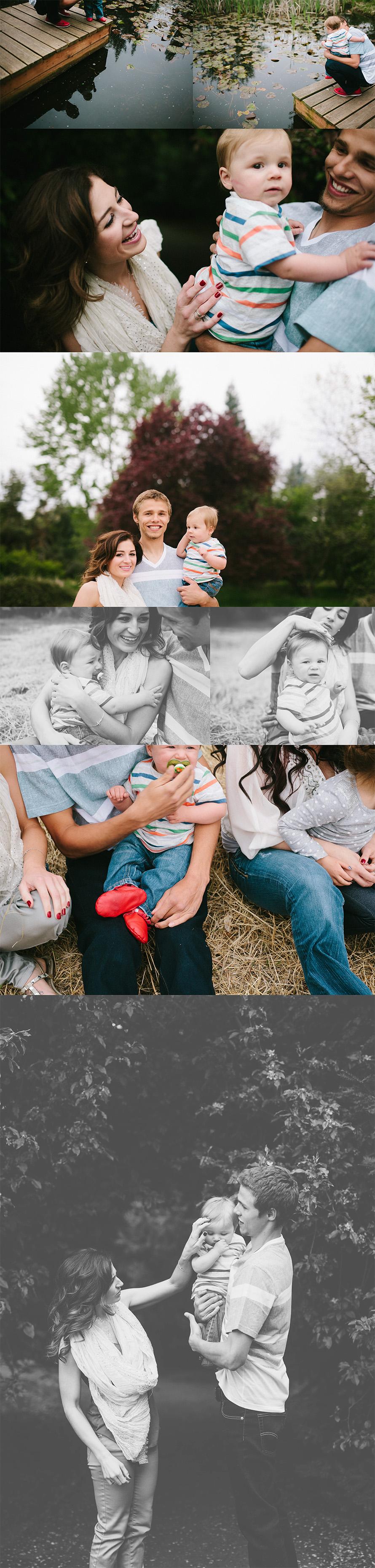 younghipcouplefamilyphotographerplanotexas