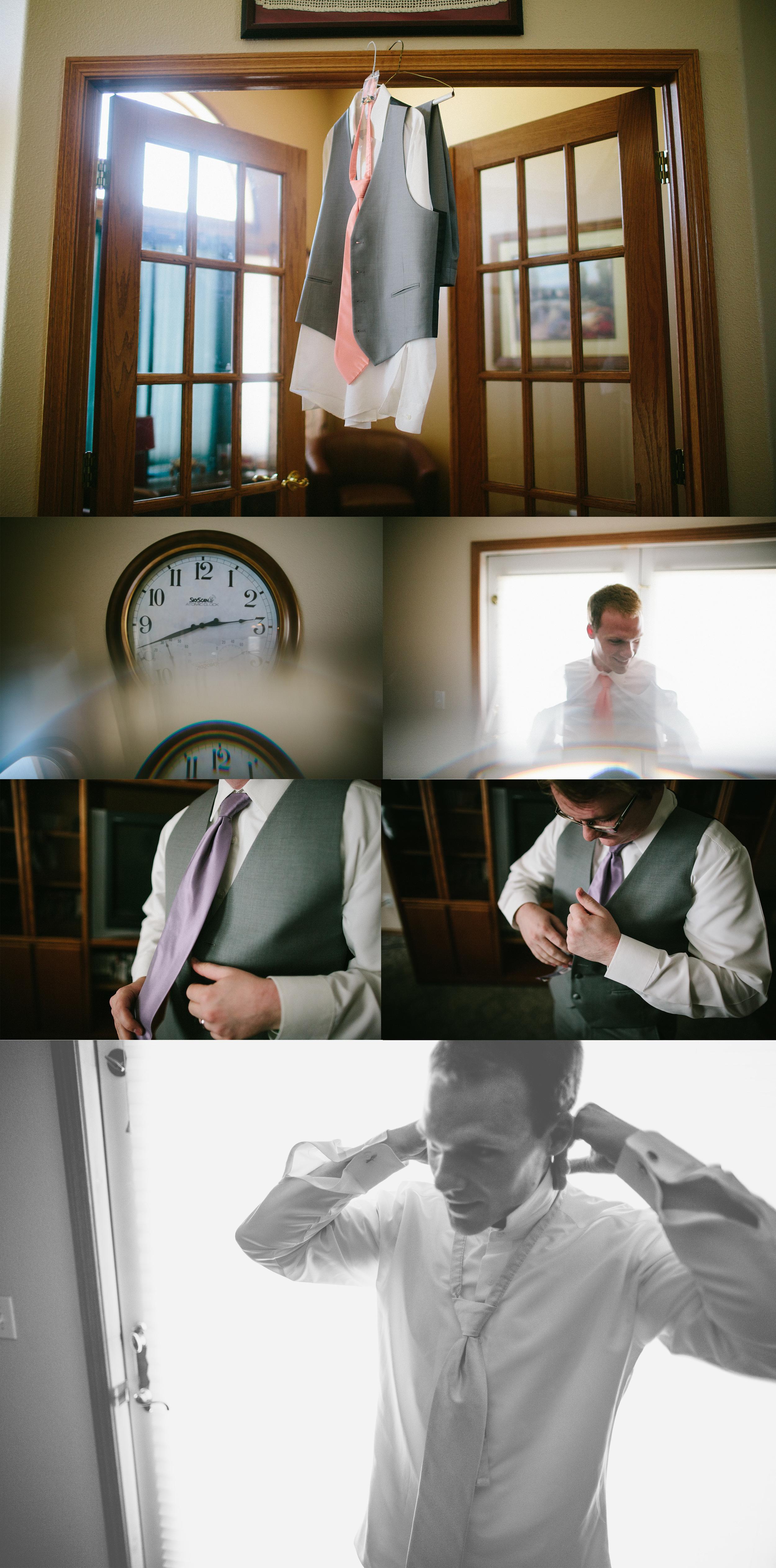 groomweddingphotographernorthtexashipster as Smart Object-1