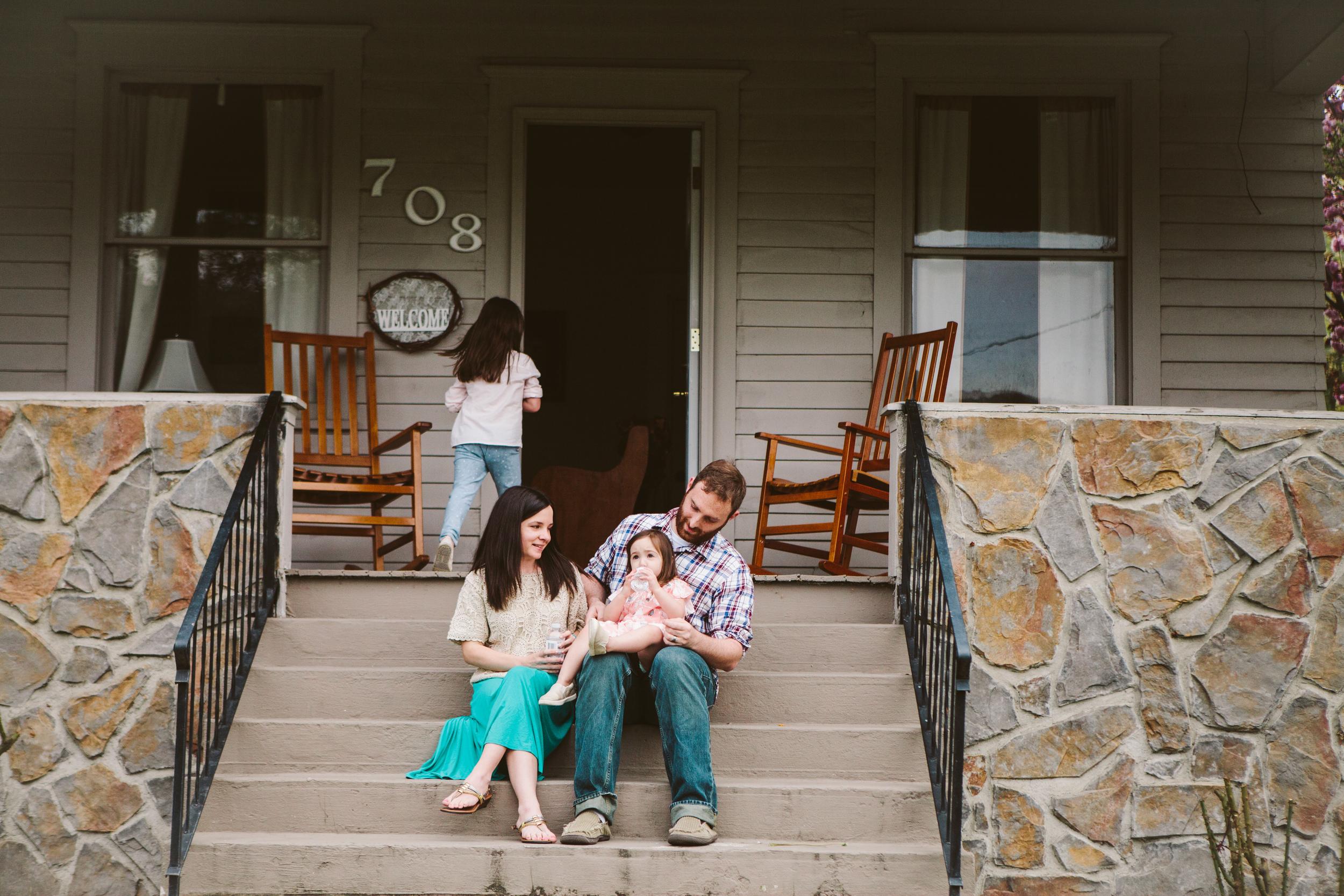 The Pendland Family-75
