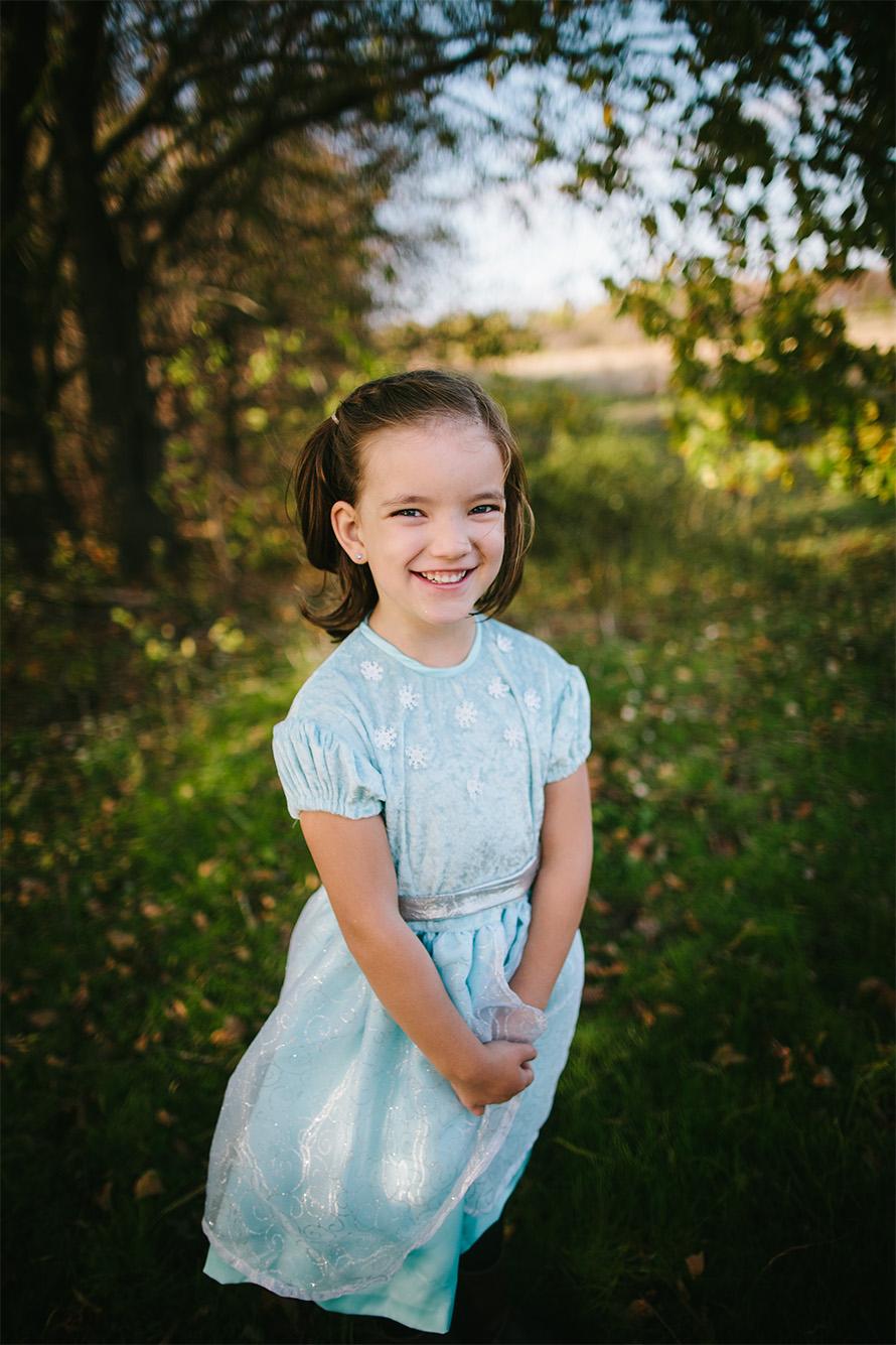 addison family photographer