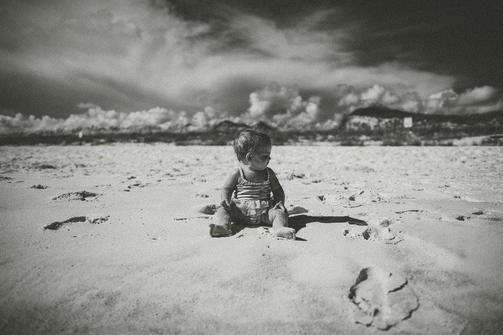 planotexasphotographer-19-3.jpg