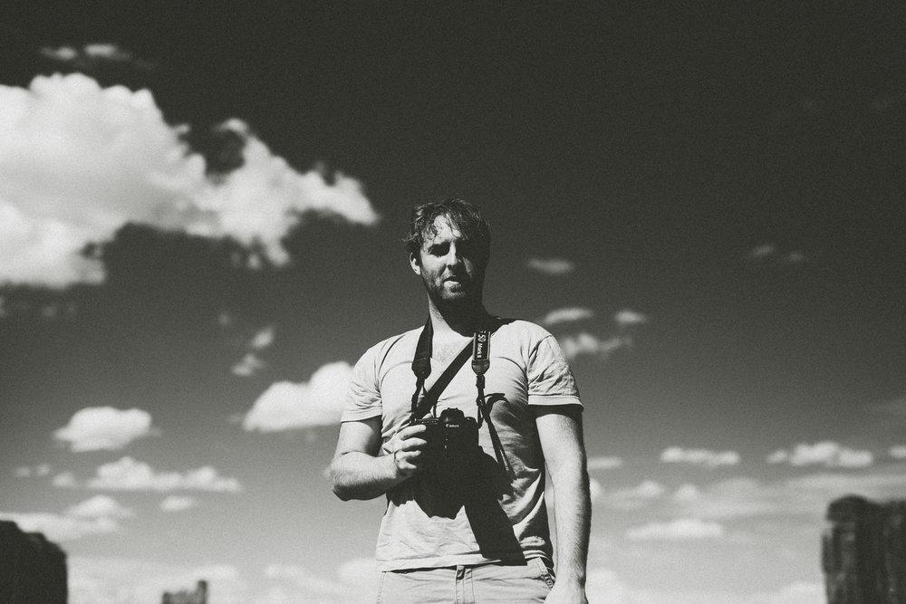 planotexasphotographer-1-32.jpg