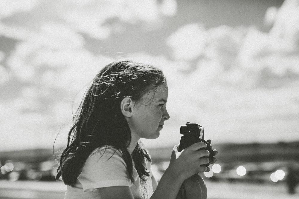 planotexasphotographer-2.jpg