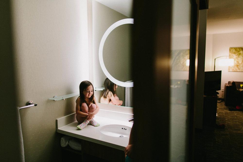 hotelanchorage-10.jpg