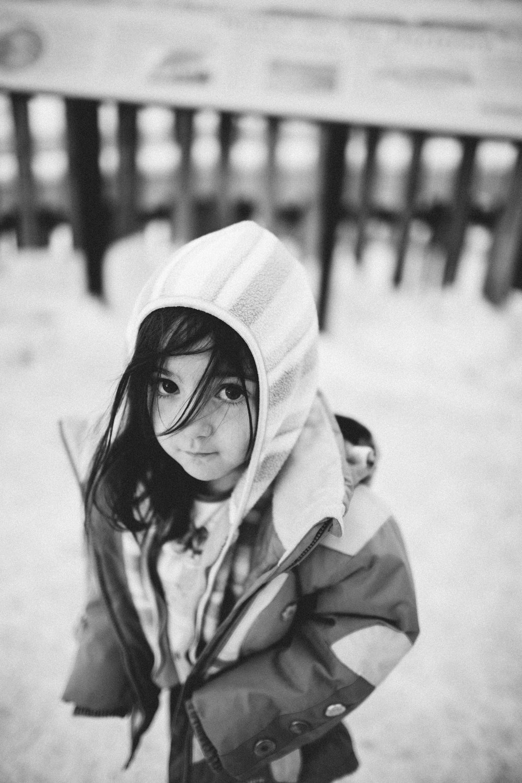 snowcitycafeanchorage-5.jpg