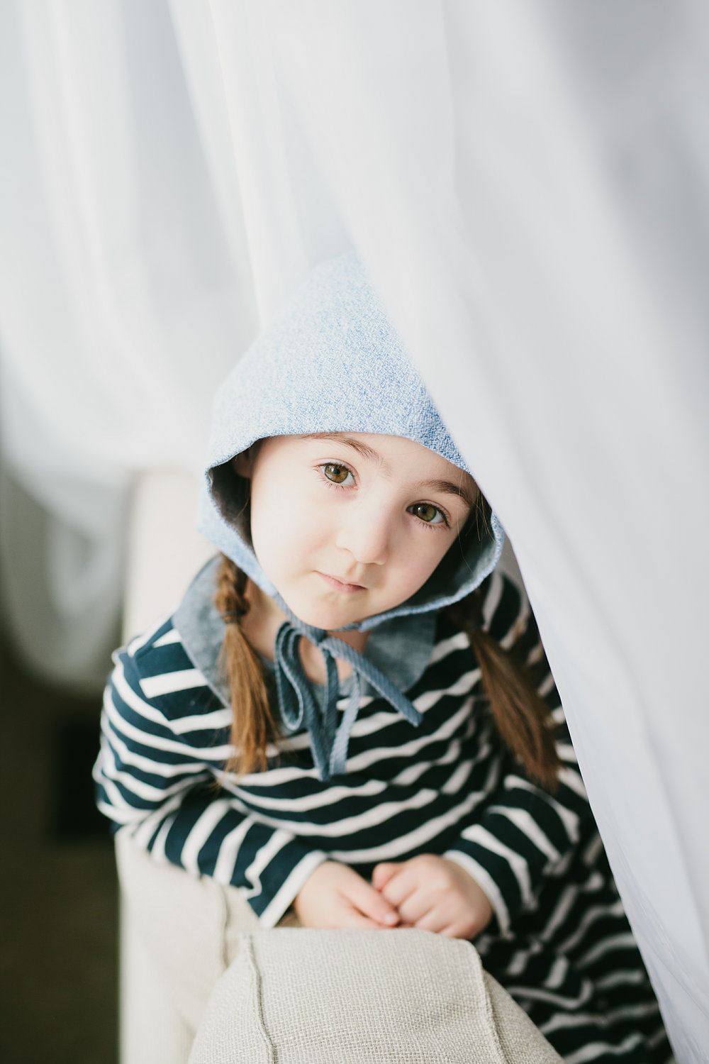How-to-guide-for-kids-lifestyle-photography-14ten-lifestyle-images-to-make-you-smile.jpg